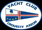 logo_ycca