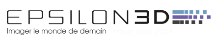 HeaderEpsilon3D_projet voile