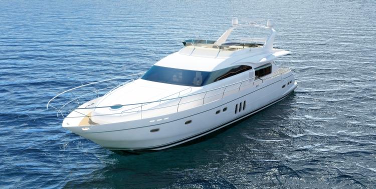 Yacht_CAM1