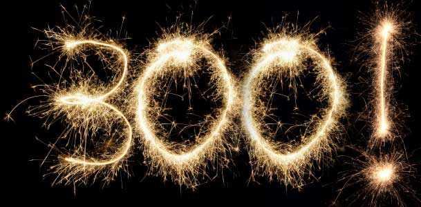 shine-on-300-follows1