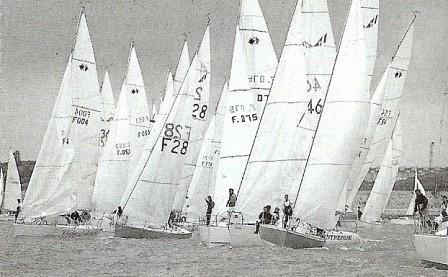 1992 08 VV, Figar LR