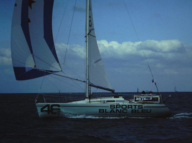 1994 ag2r bx 46 1